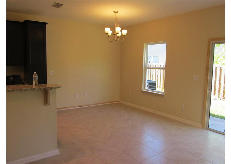 Photo of 138 Moultrie Village Ln St Augustine, FL 32086