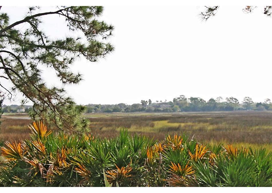 Photo of 105 Herons Nest Ln St Augustine, FL 32080