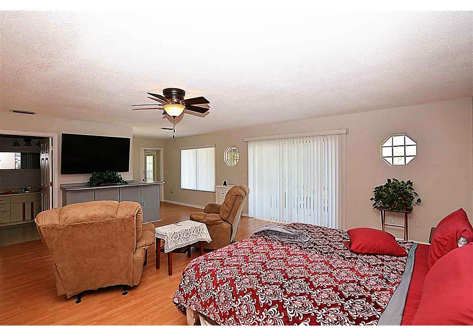 Photo of 5 Colorado Drive Palm Coast, FL 32137
