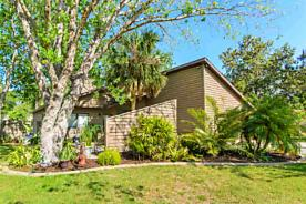 Photo of 3977 Sea Eagle Circle St Augustine, FL 32086