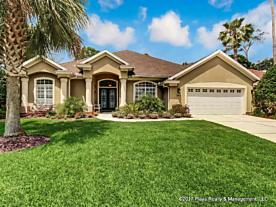 Photo of 369 Sawmill Lane Ponte Vedra Beach, FL 32082