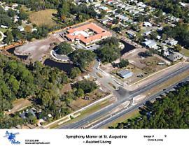 Photo of 840 Sr 16 St Augustine, FL 32084