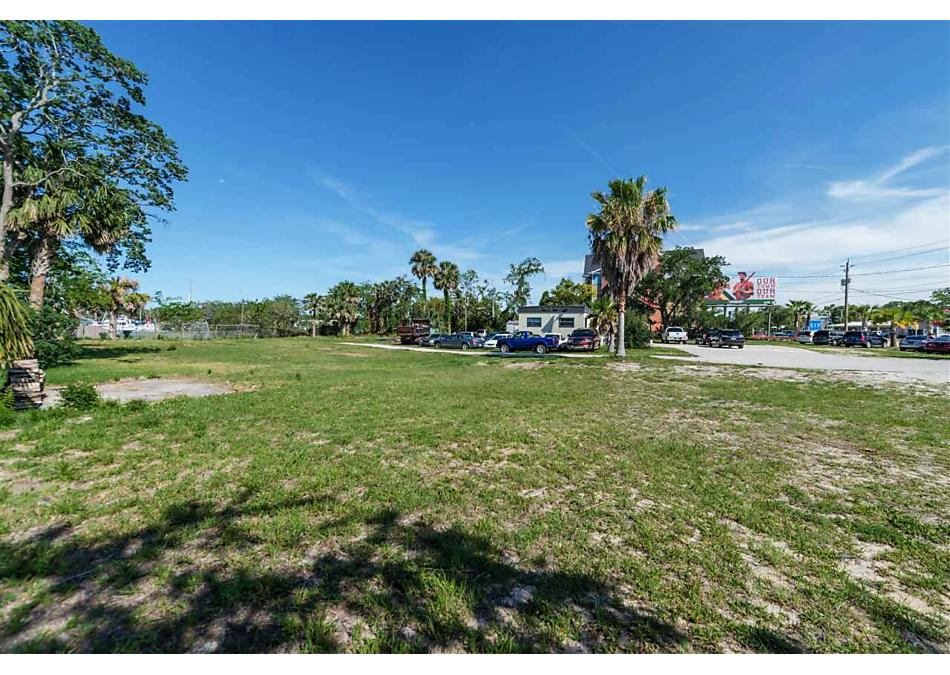 Photo of 303 S Ponce De Leon Blvd St Augustine, FL 32084