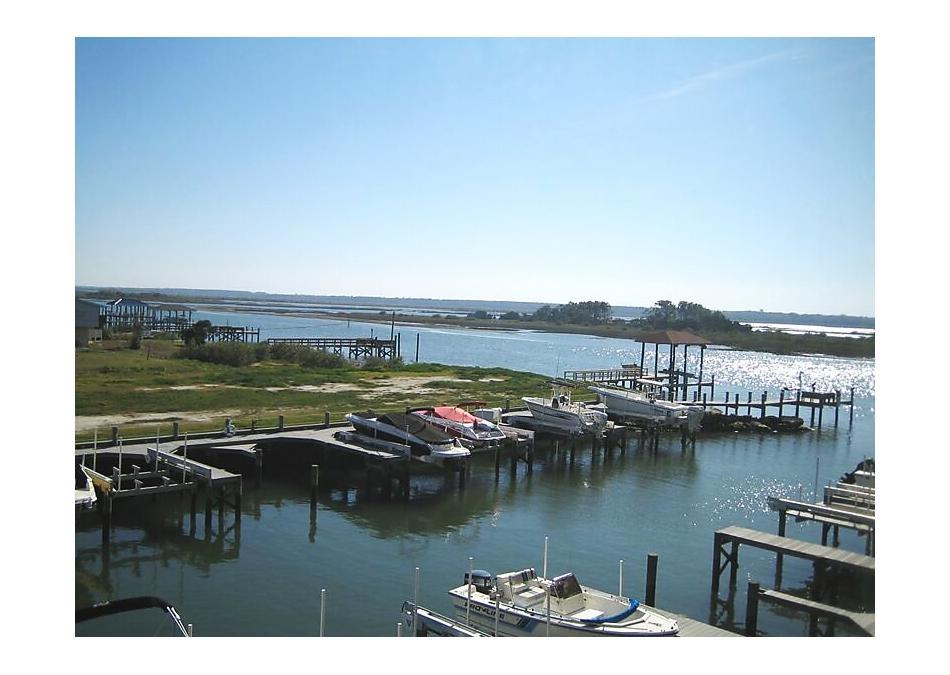 Photo of 120 Sunset Harbor Way B-205 St Augustine, FL 32080