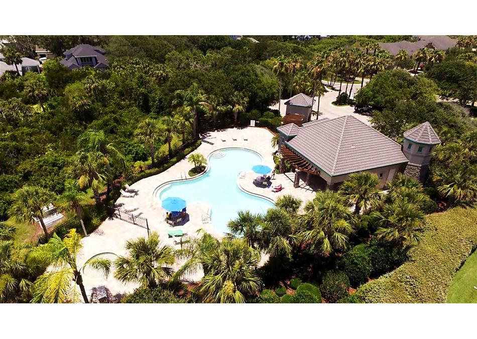 Photo of 1008 Island Way St Augustine Beach, FL 32080