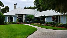 Photo of 132 William Bartram Drive Crescent City, FL 32112