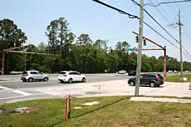Photo of 4800 Blk Us 1 South St Augustine, FL 32086