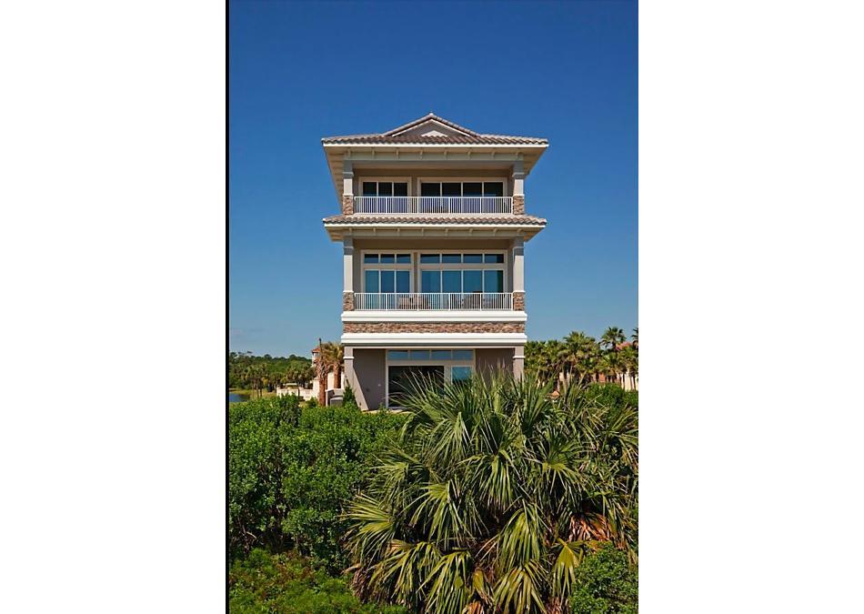 Photo of 356 Ocean Crest Palm Coast, FL 32137