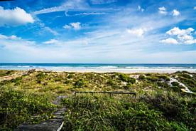 Photo of 7300 A1a South St Augustine, FL 32080