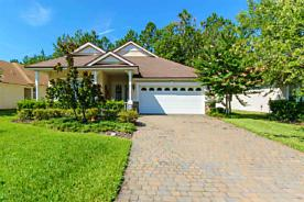 Photo of 413 N Legacy Trail St Augustine, FL 32092