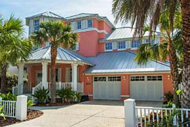 Photo of 692 Ocean Palm Way St Augustine Beach, FL 32080