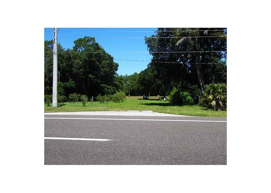 Photo of 5755 Lots 7 & 8 State Road 207 Elkton, FL 32033