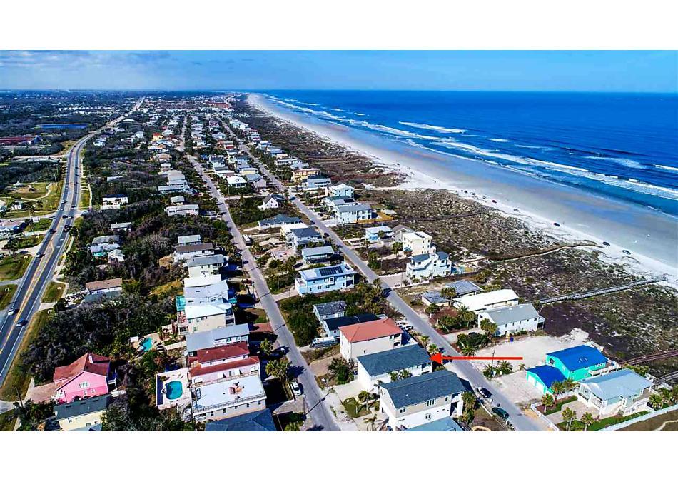 Photo of 5493 Atlantic View St Augustine, FL 32080