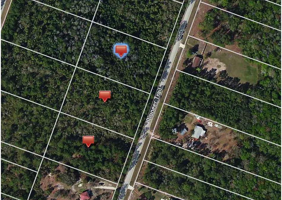 Photo of 149,145,141 Pioneer Trail Palatka, FL 32177