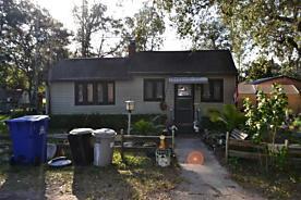 Photo of 3365 Seventh St Elkton, FL 32033