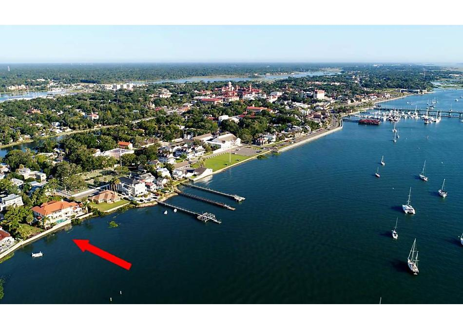 Photo of 125 Marine Street St Augustine, FL 32084