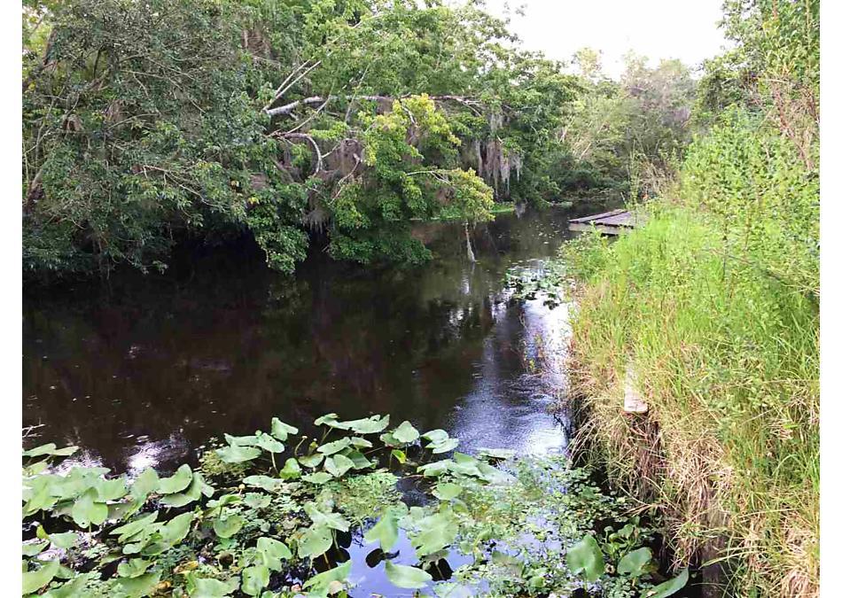 Photo of 118 Ridgeline Av Satsuma, FL 32189