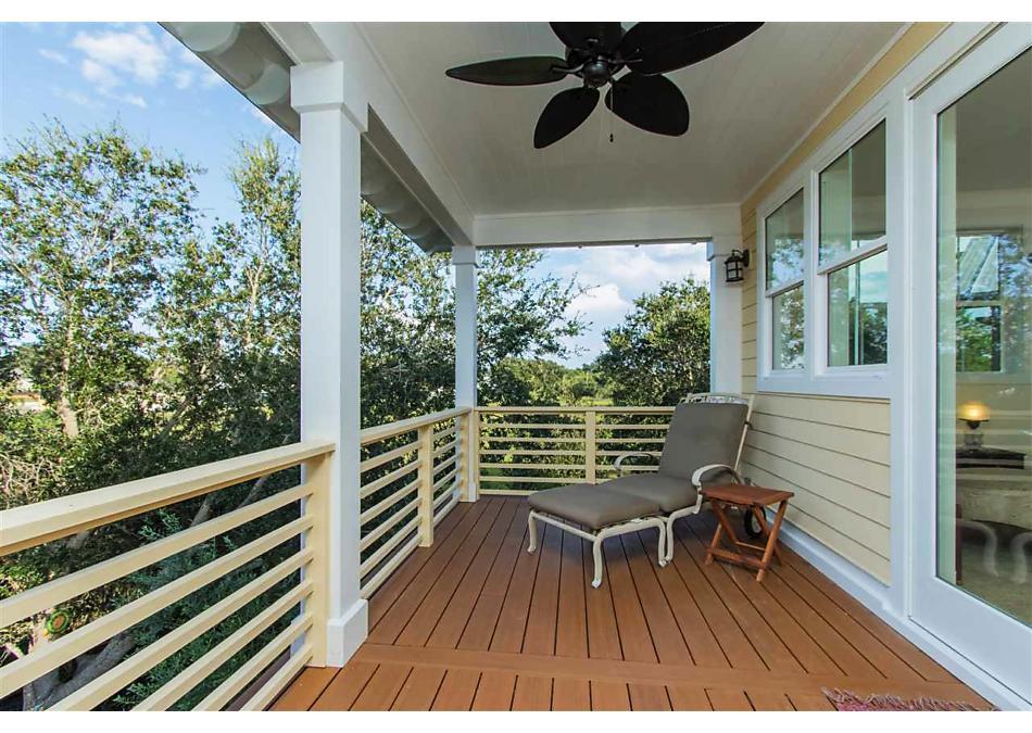 Photo of 824 Tides End St Augustine, FL 32080