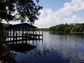 Photo of 133 Buchanan Cir Satsuma, FL 32189
