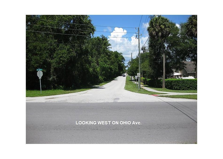 Photo of 0 S. Leavitt & E. Ohio Ave Orange City, FL 32763