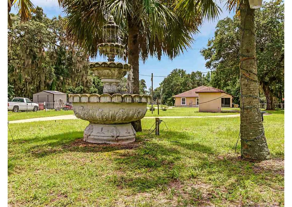 Photo of 231 West River Rd Palatka, FL 32177