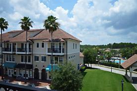 Photo of 570 Market St St Augustine, FL 32095