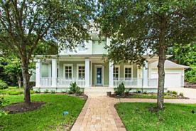 Photo of 488 Ocean Forest Dr. St Augustine Beach, FL 32080