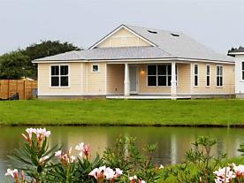 Photo of 203 Oceanview Dr. St Augustine, FL 32080
