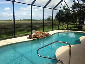 Photo of 338 Ocean Trace Road St Augustine, FL 32080