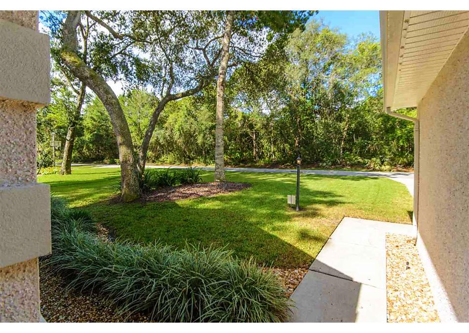 Photo of 549 Willow Walk St Augustine, FL 32086