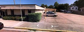 Photo of 148 Oviedo Street St Augustine, FL 32084