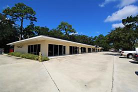 Photo of 2825 Lewis Spdwy St Augustine, FL 32084
