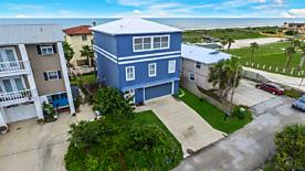 Photo of 5824 Rudolph Ave St Augustine, FL 32080