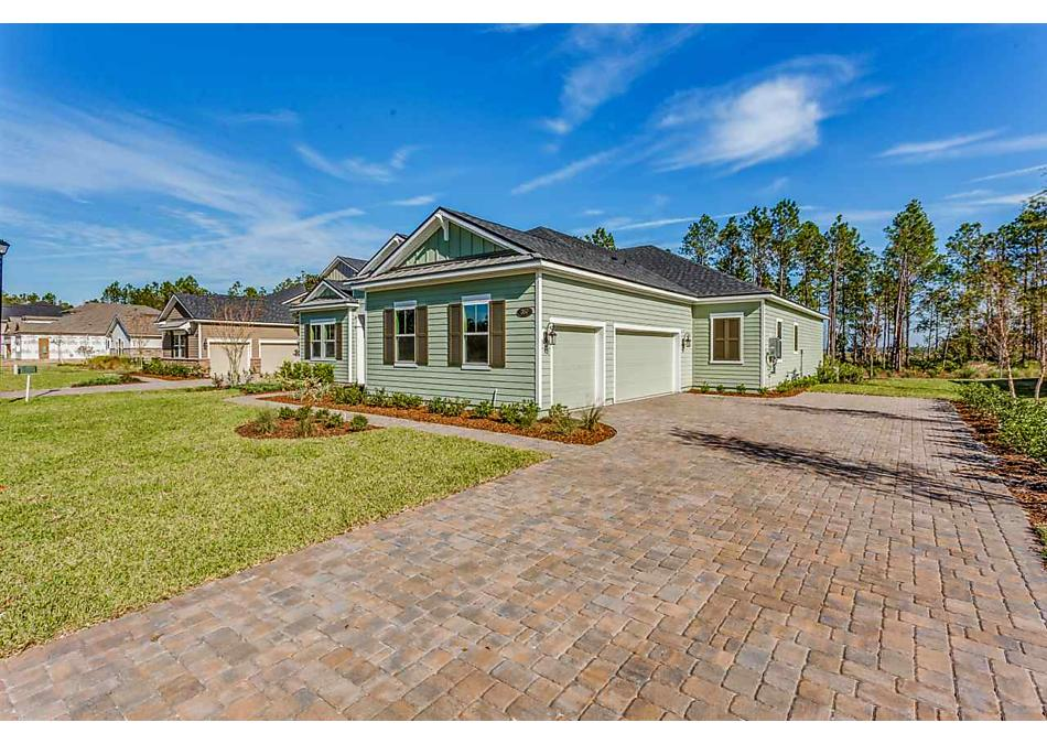 Photo of 357 Rio Del Norte Road St Augustine, FL 32095