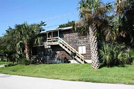 Photo of 201 7th Street St Augustine Beach, FL 32080