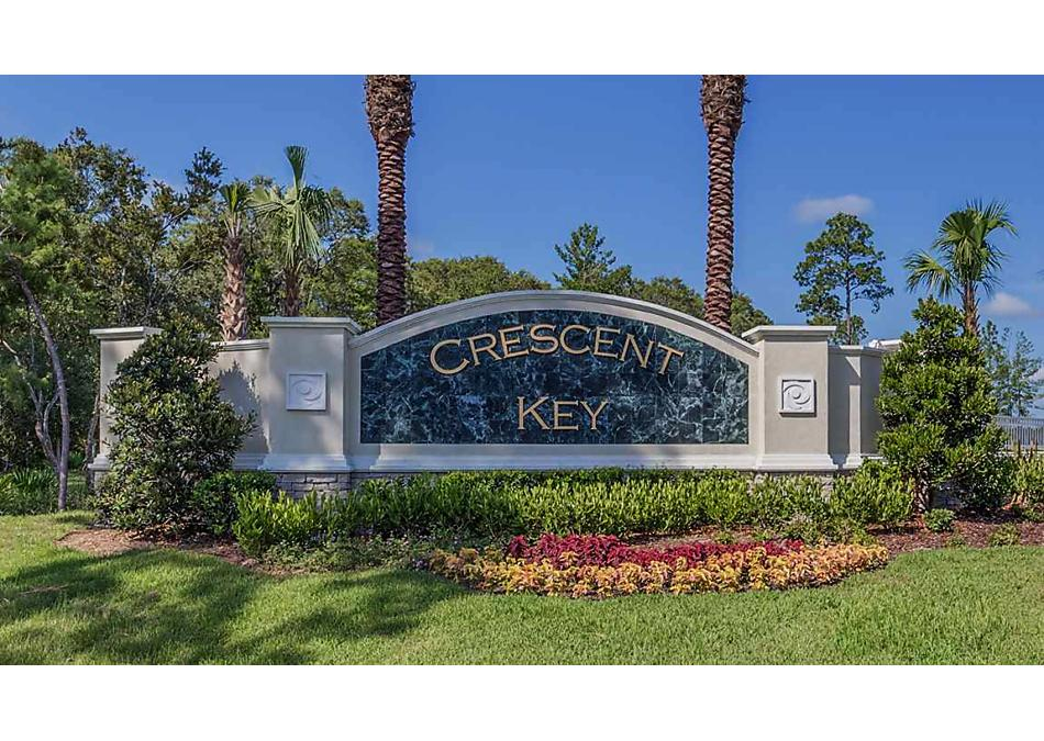 Photo of 325 Green Palm Court St Augustine, FL 32086