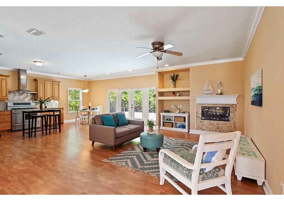 Photo of 621 Old Beach Road St Augustine, FL 32080
