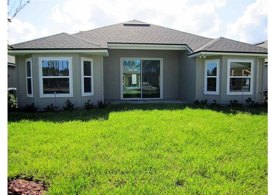 Photo of 114 N Coopers Hawk Court Palm Coast, FL 32164