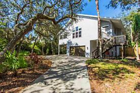 Photo of 2591 Hydrangea St St Augustine, FL 32080