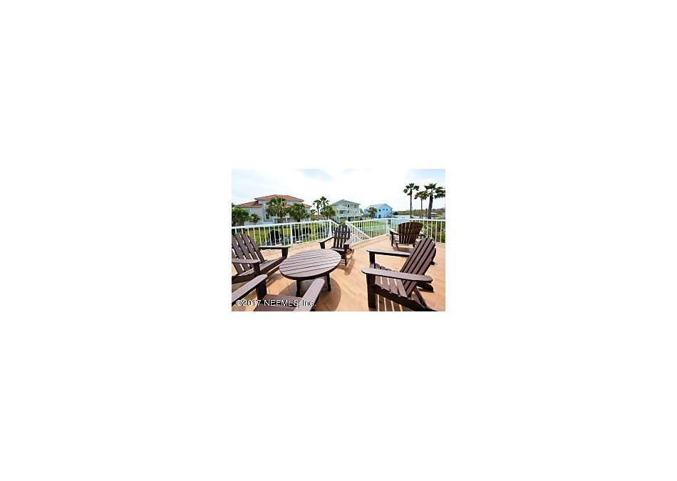 Photo of 3 Cottonwood Trail Palm Coast, FL 32137