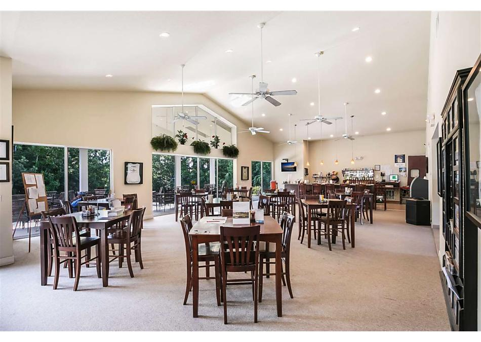 Photo of 228 Grand Reserve Drive Bunnell, FL 32110