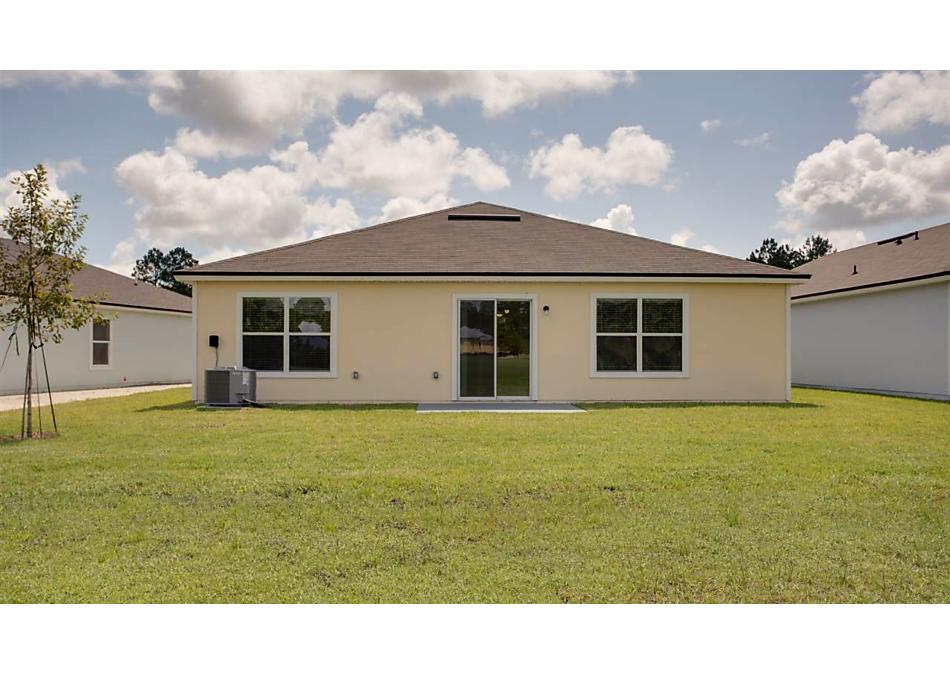 Photo of 129 Fairway Court Bunnell, FL 32110