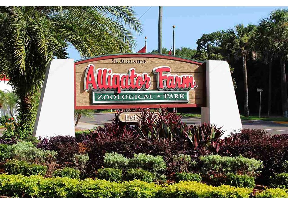 Photo of 26 Linda Mar Dr St Augustine, FL 32080