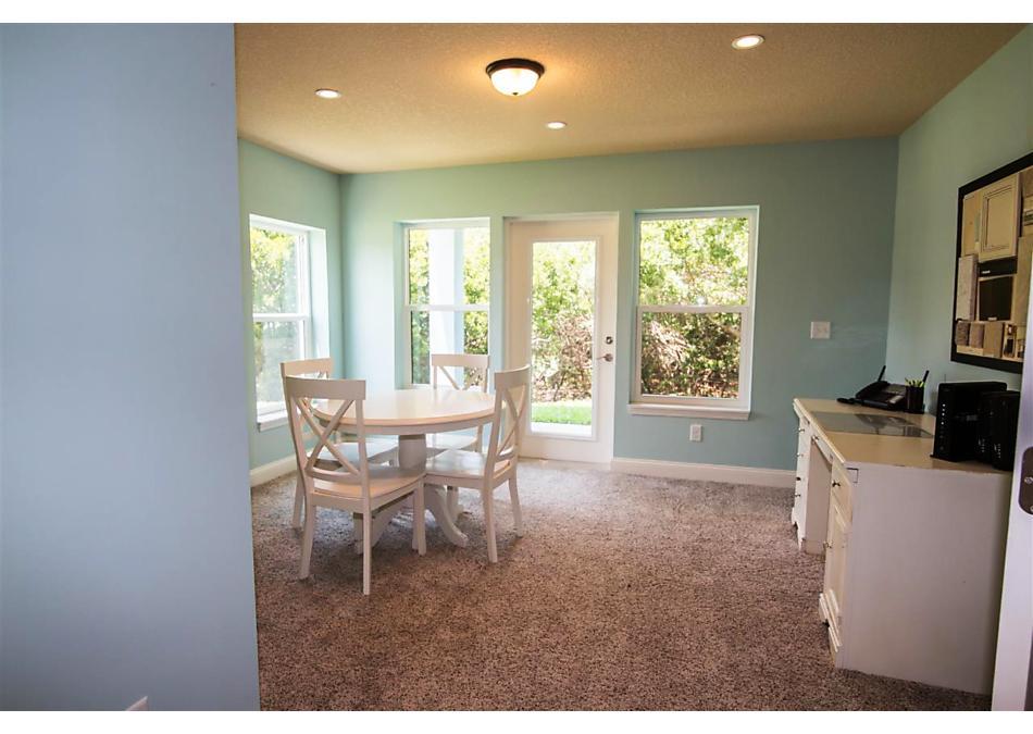 Photo of 227 Sunset Point St Augustine, FL 32080
