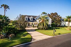 Photo of 221 Marshside Drive St Augustine, FL 32080