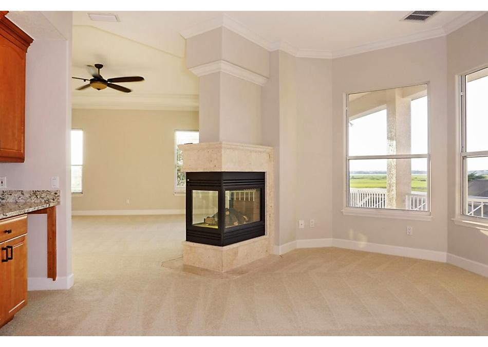Photo of 333 Fiddlers Point Drive St Augustine, FL 32080