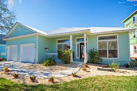 Photo of 5544 Sunset Landing Circle St Augustine, FL 32080