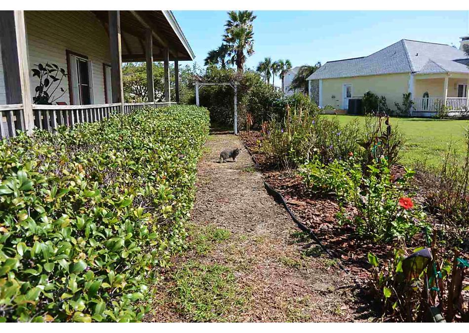 Photo of 9183 June Ln St Augustine, FL 32080