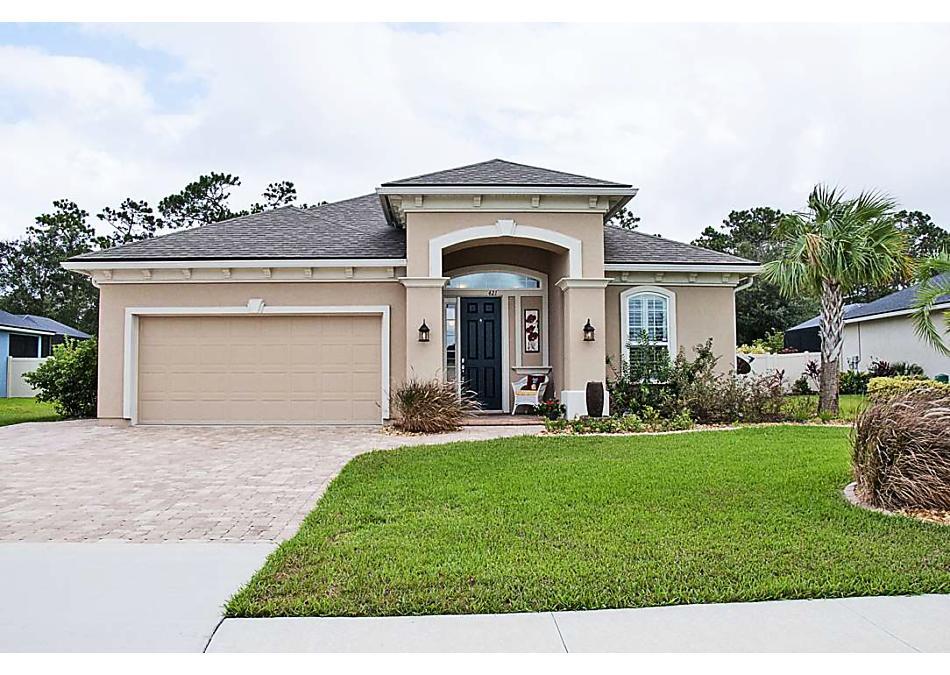 Photo of 421 Maribella Ct St Augustine, FL 32086