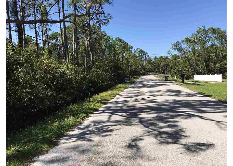Photo of 6654 Crooked Creek Lane St Augustine, FL 32095
